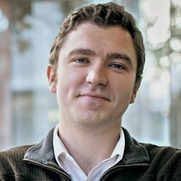 KPR Capitol Bureau Correspondent Jonathan Meador