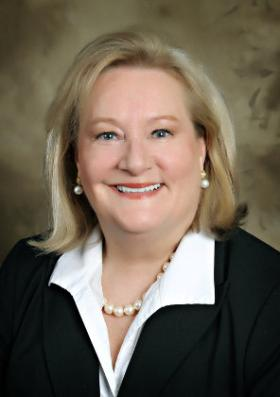 Linda K. Breathitt, Commissioner, Kentucky Public Service Commission