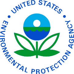 The EPA and new Carbon Emission reduction rules were scrutinized in a meeting of the Kentucky Interim Joint Committee on Natural Resources and the Environment Thursday.