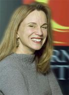 Renee Montagne