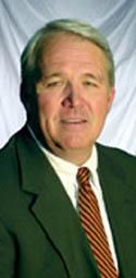 E.W. Dennison