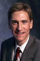 Dr. Randy Dunn