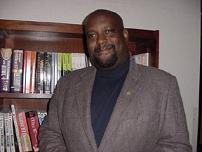 Dr. Brian Clardy