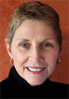 Constance Alexander