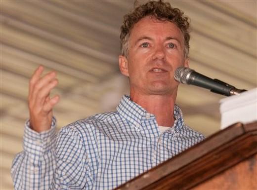 rand paul denounces u s election rigging claims wkms