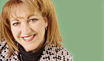 Teresa Cantrell