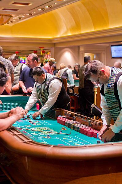 Anti gambling legislation coolcat casino bonus