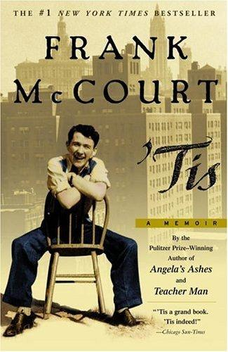 a book report on angelas ashes by frank mccourt Get the top alternatives to angela's ashes (frank mccourt) discover other  similar free books like angela's ashes (frank mccourt) suggested and ranked  by.