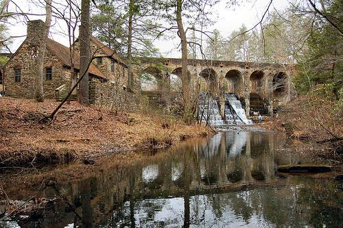 TN State Parks Sponsor Hikes To Celebrate Anniversary