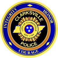 Clarksville PD Investigating 'Catfish' Cases of Assault, Robbery and