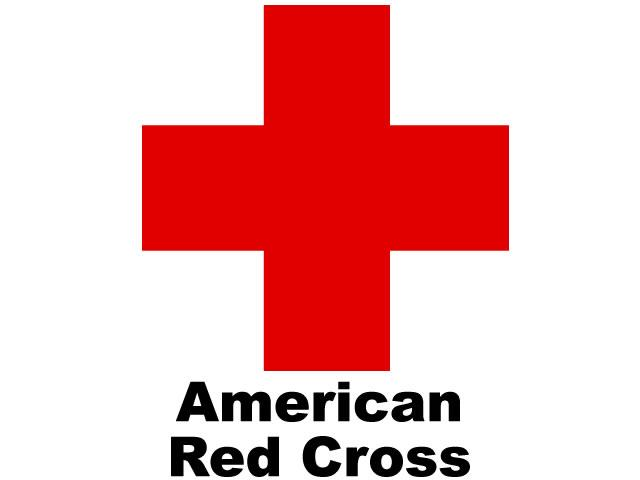 Calloway County Red Cross Director To Step Down Next Month Wkms