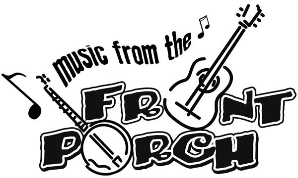 Front Porch Clipart music from the front porch | wkms