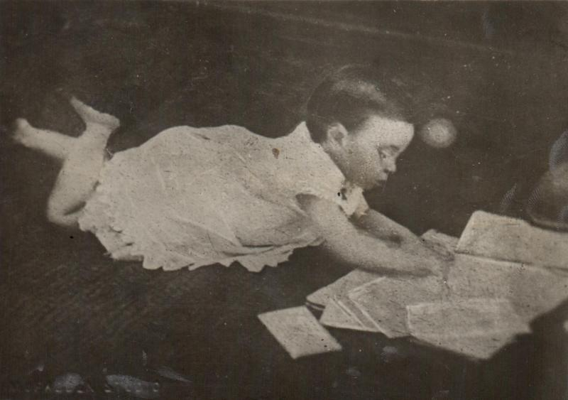 Irvin Cobb in 1876.