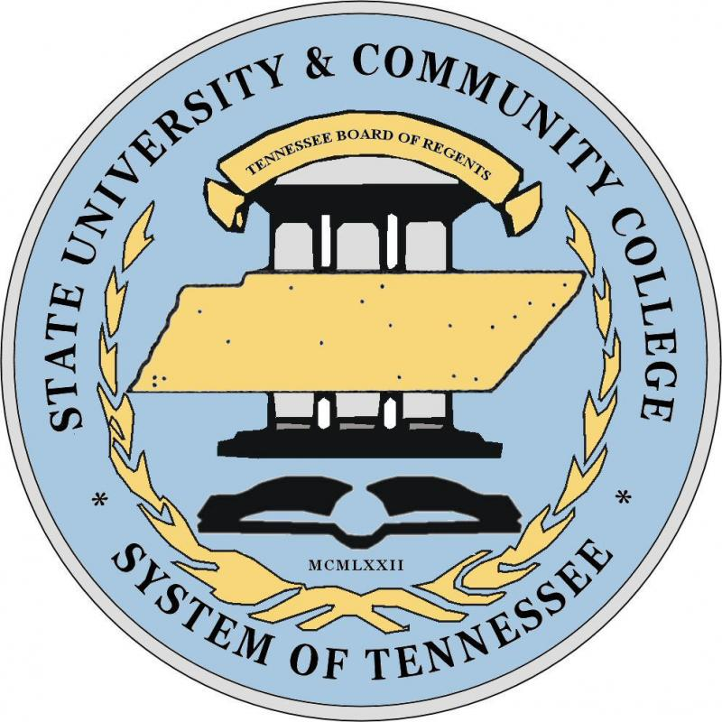 Tennessee Board Of Regents >> Tennessee Board of Regents Approves Tuition Increases