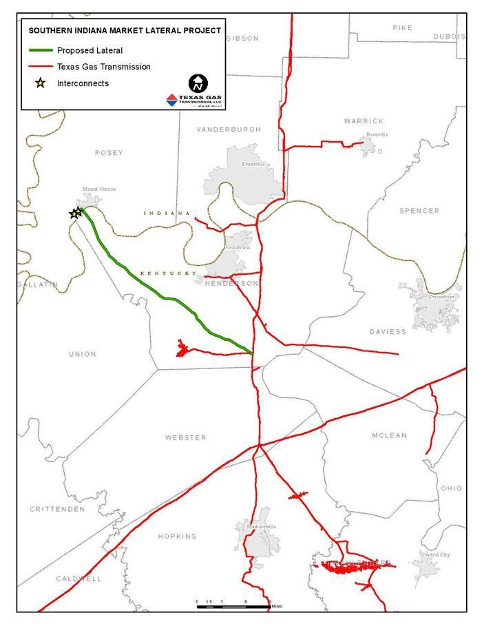 Enbridge Northern Gateway Pipelines