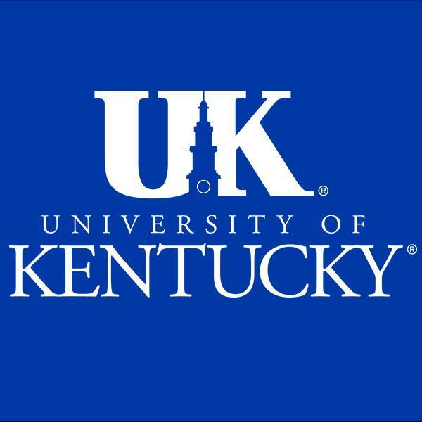 Image result for university of kentucky entomology