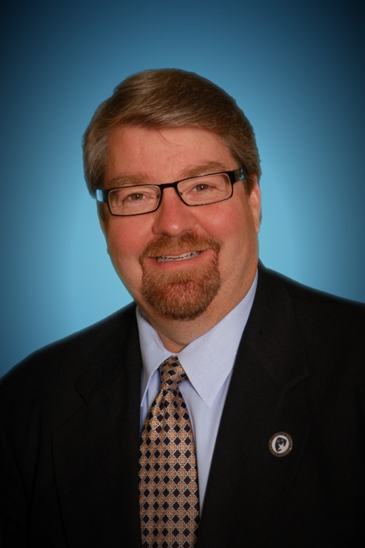 Dr Tim Black R Psych Joins Wounded Warriors: Dr. Tim Todd Tapped As Interim MSU Provost