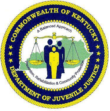 Kentucky Juvenile Facilities Receive Perfect Score on Sexual