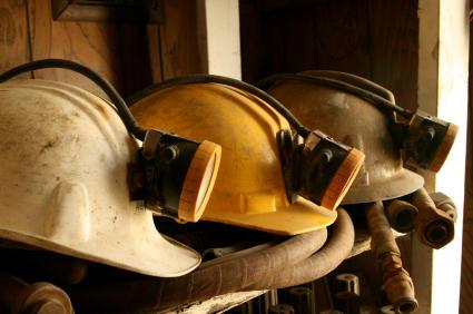Alpha Transfers Coal Mining Properties to Lexington Coal   WKMS