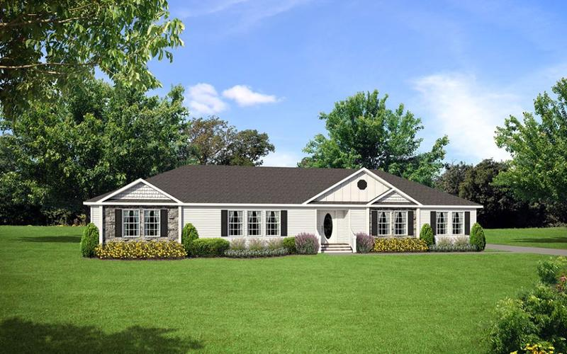 Home Building Co Holding Benton Job Fair For First 50