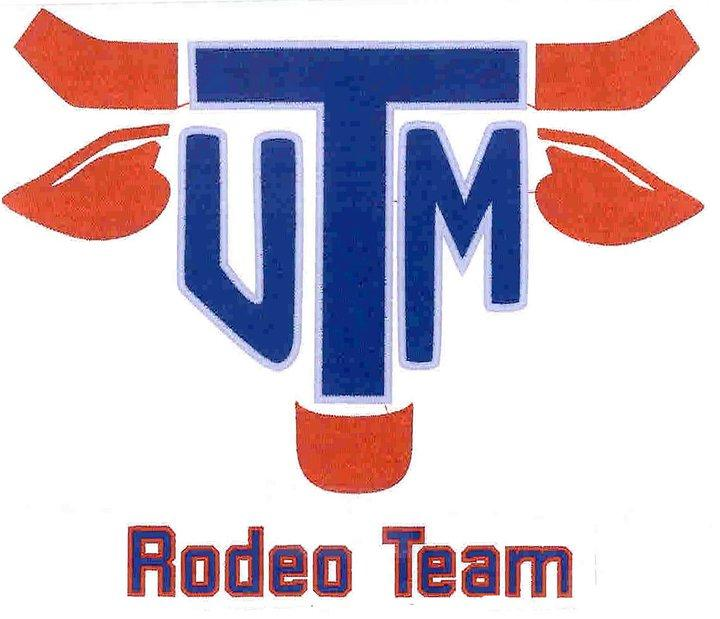 Image result for utm rodeo