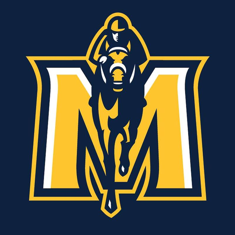 Murray State Racer Athletics, Facebook