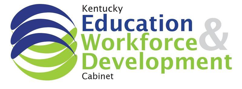 Work Ready Skills Initiative Begins Process To Narrow Down ...