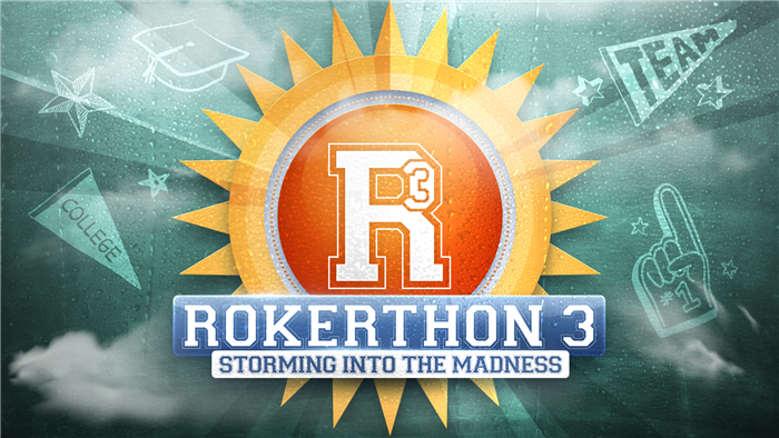 Murray State To Hold Video Shoot For Rokerthon 3 World Record