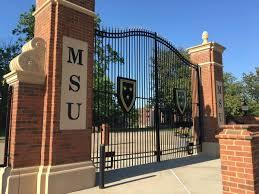 Murray State University has named three finalists for the position of Associate Vice President For Strategic Enrollment Management