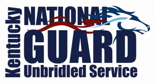 Kentucky National Guard Soldiers Deployed To Mexico Border