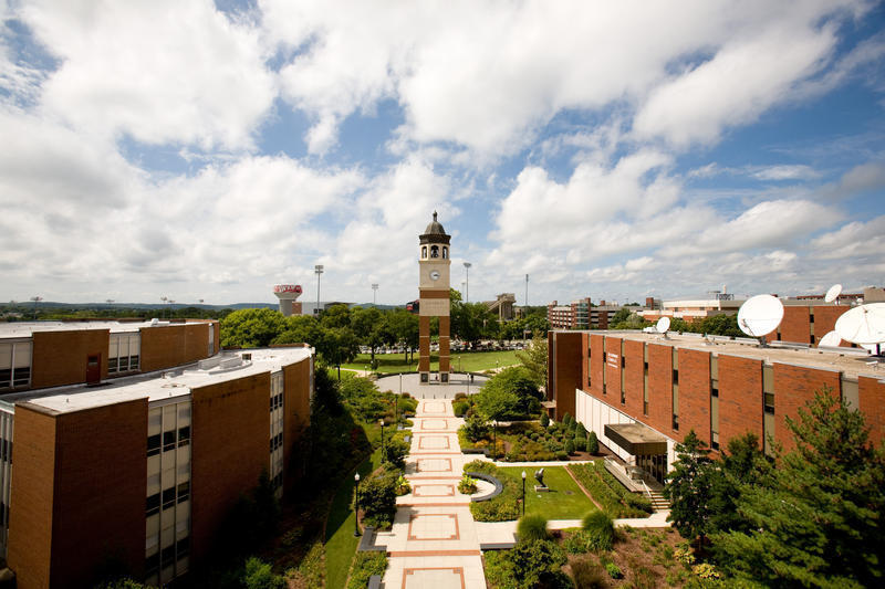 The Board of Regents approved a budget that will increase tuition and fees by four percent for the next academic year.