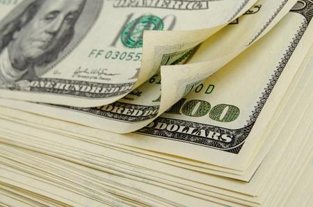 Installment Loans Kentucky