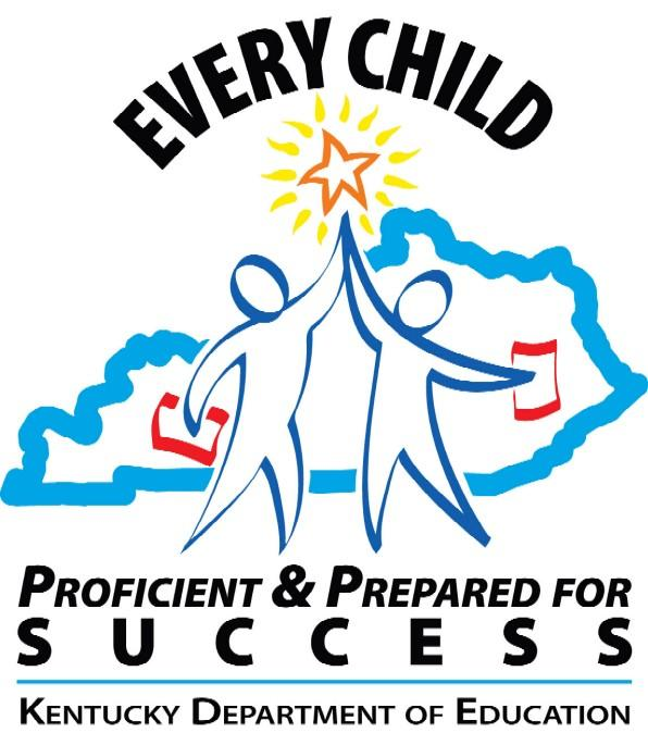 Study High Standardized Test Scores >> Murray, Calloway, Ballard School Districts Rank Highest in Region   WKMS