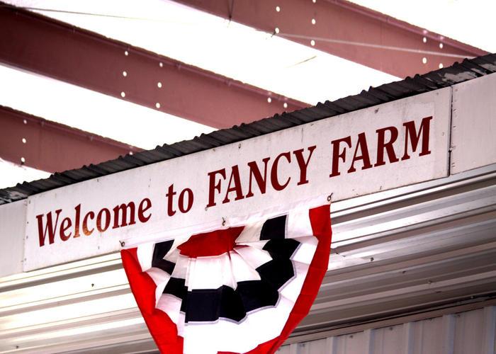 Public fancy restaurant for Fancy farmhouse