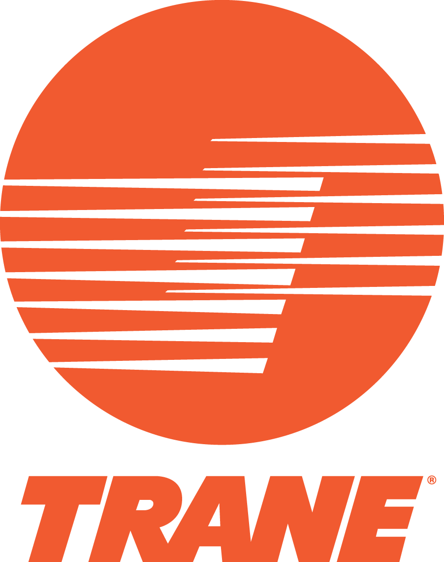 clarksville s trane union reach deal with new contract wkms rh wkms org trane logo meaning trane logo images
