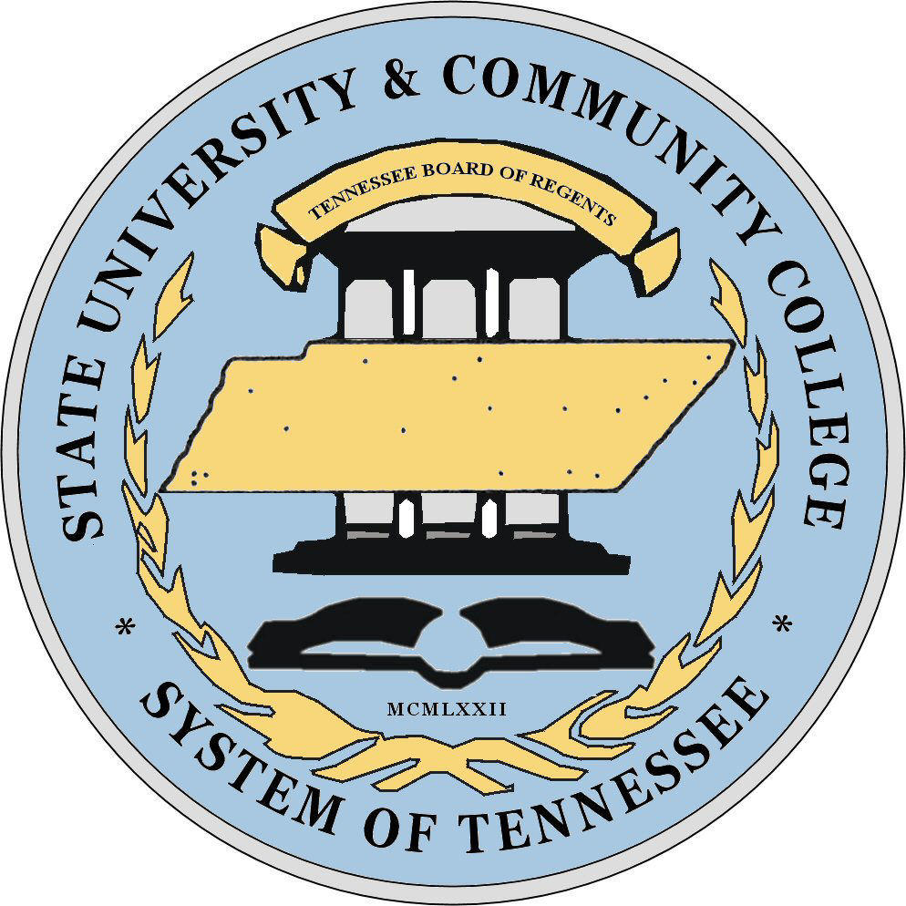 Tennessee Board Of Regents >> Tennessee Board Of Regents Approves Tuition Increases Across