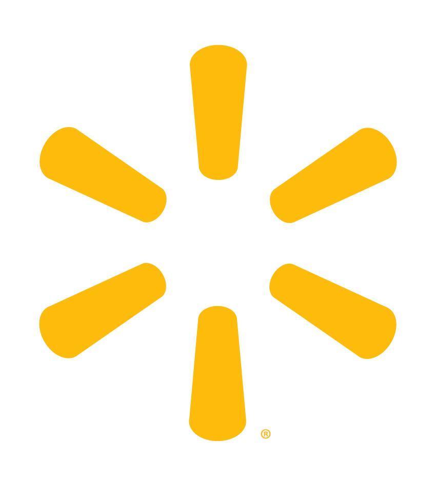 12,000 Kentucky Walmart Employees Receive Raises En Route to $10 ...