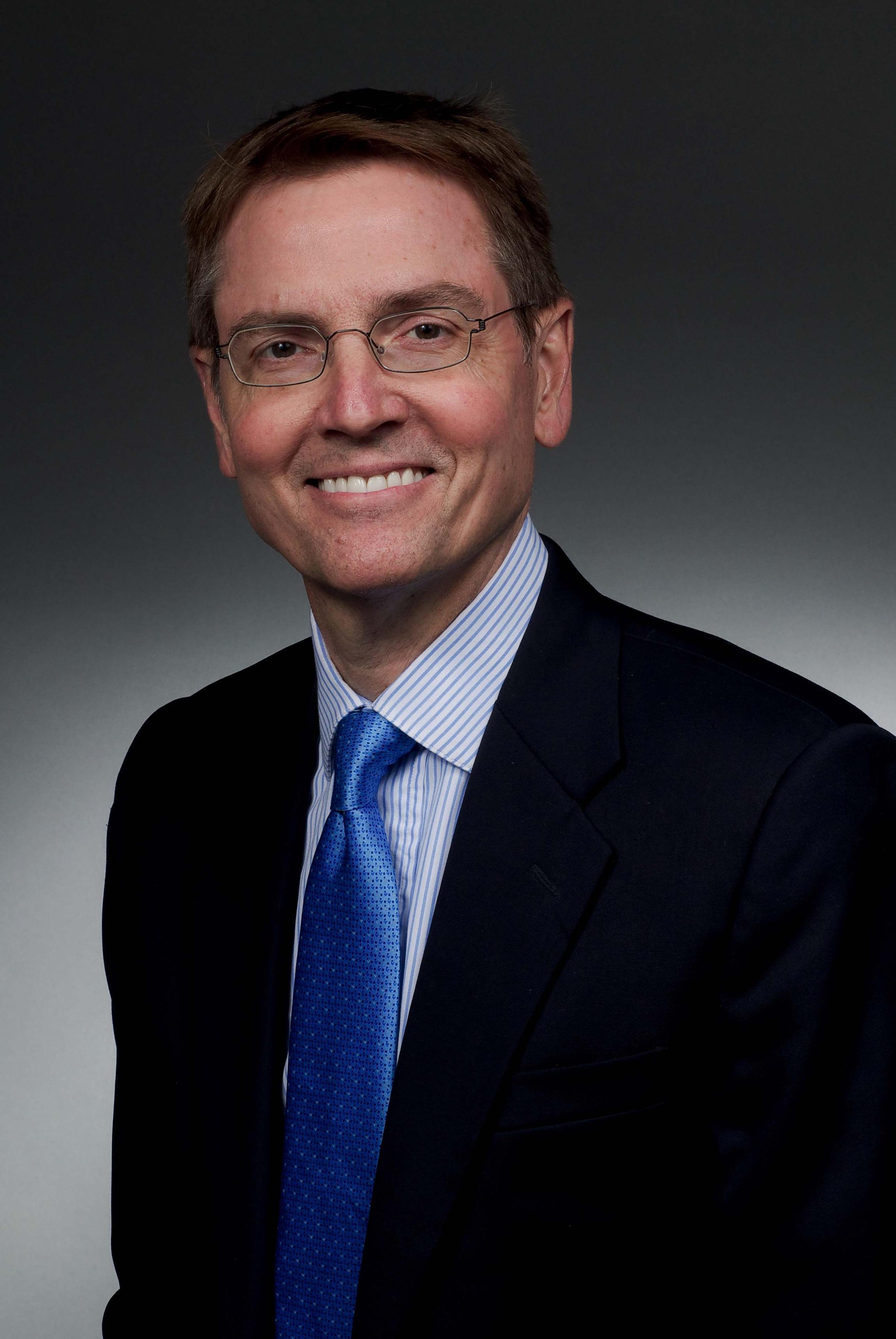 Lexington Mayor Jim Gray Considering US Senate Run | WKMS