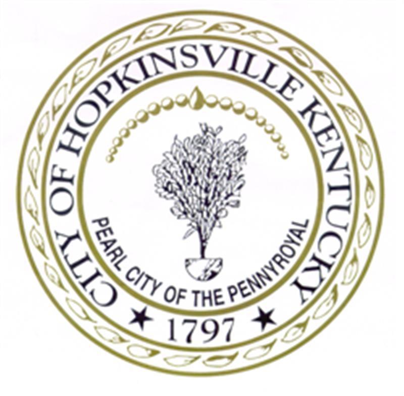 buy diazepam kentucky hopkinsville