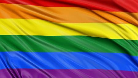 gay live webcams military