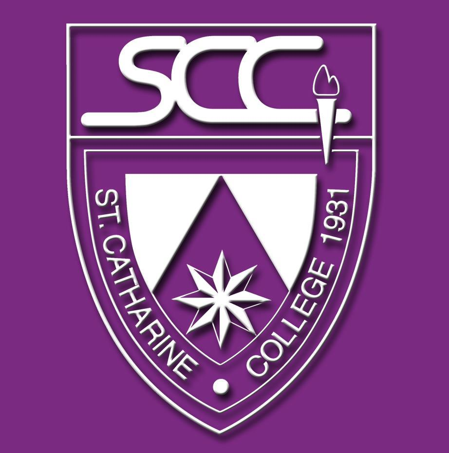 Catharine College said Wednesday it will close at the end of July