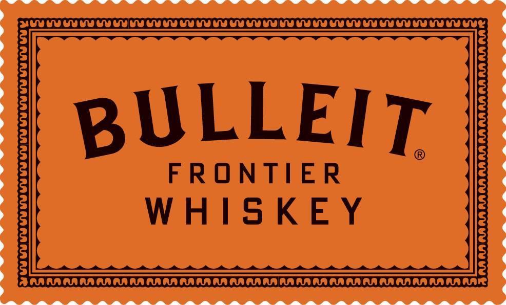 Stitzel-Weller Distillery (Bulleit Frontier Whiskey Experience)