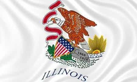 Raoul, Harold win primaries for Illinois Attorney General