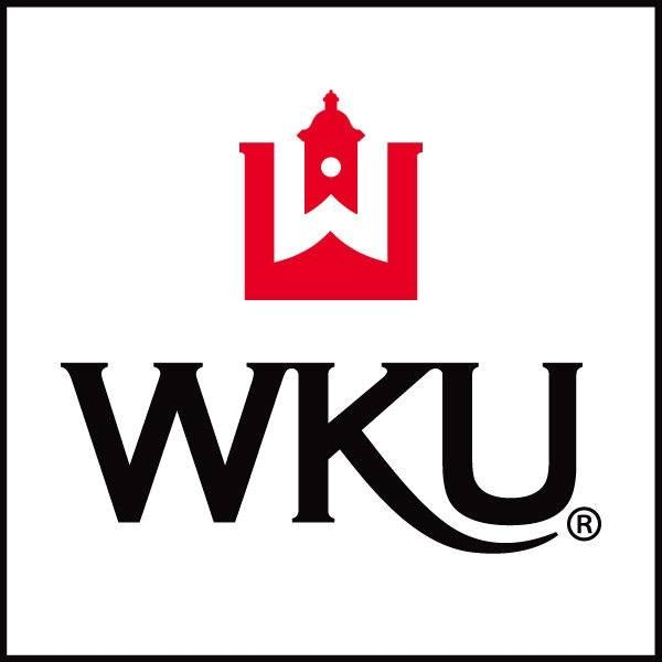 Western Kentucky football players, 1 ex-player indicted