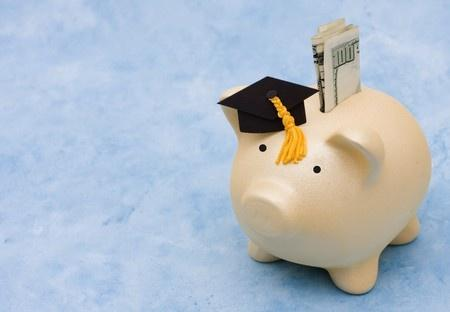 Regents pass tuition increases for state universities