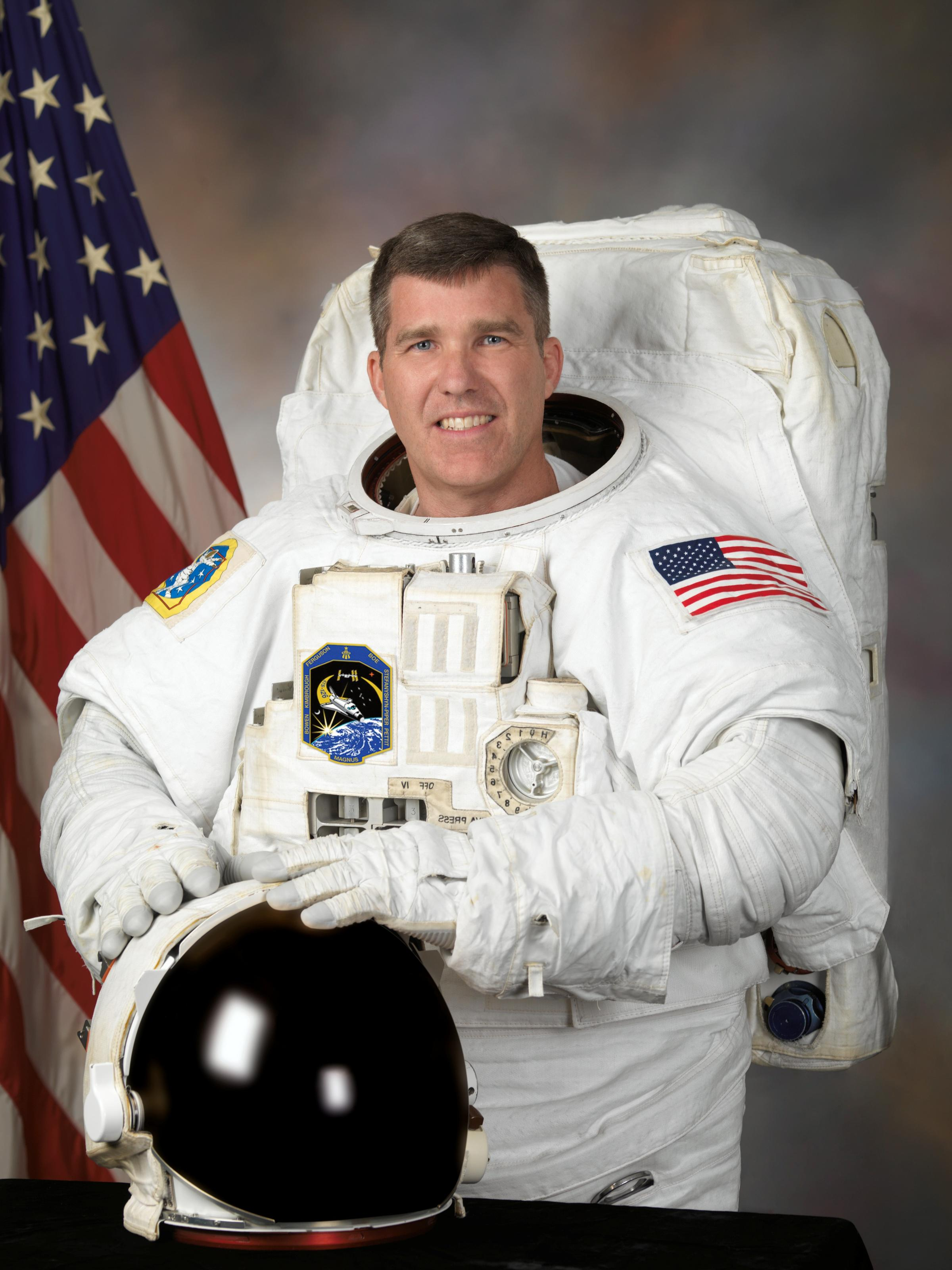 colleges with most astronauts - photo #2
