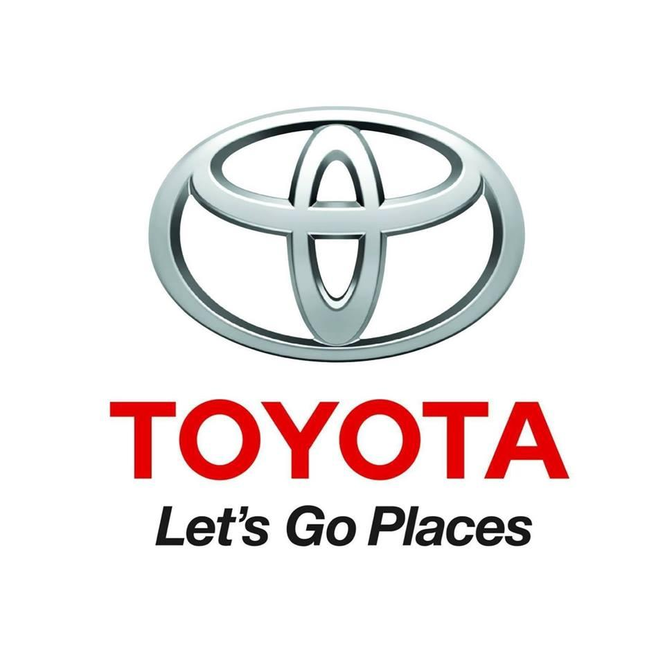 $80 million Toyota Engineering Center opens in Georgetown