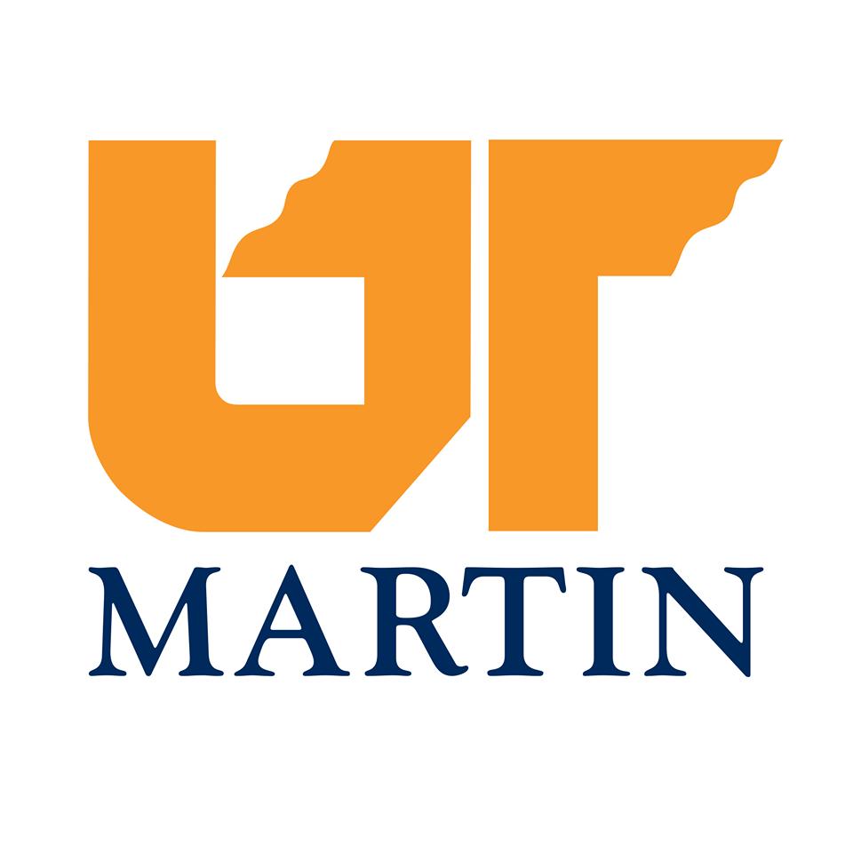 How Long Does Underwriting Take >> UT Martin Chancellor, SGA President Speak on Conceal Carry ...