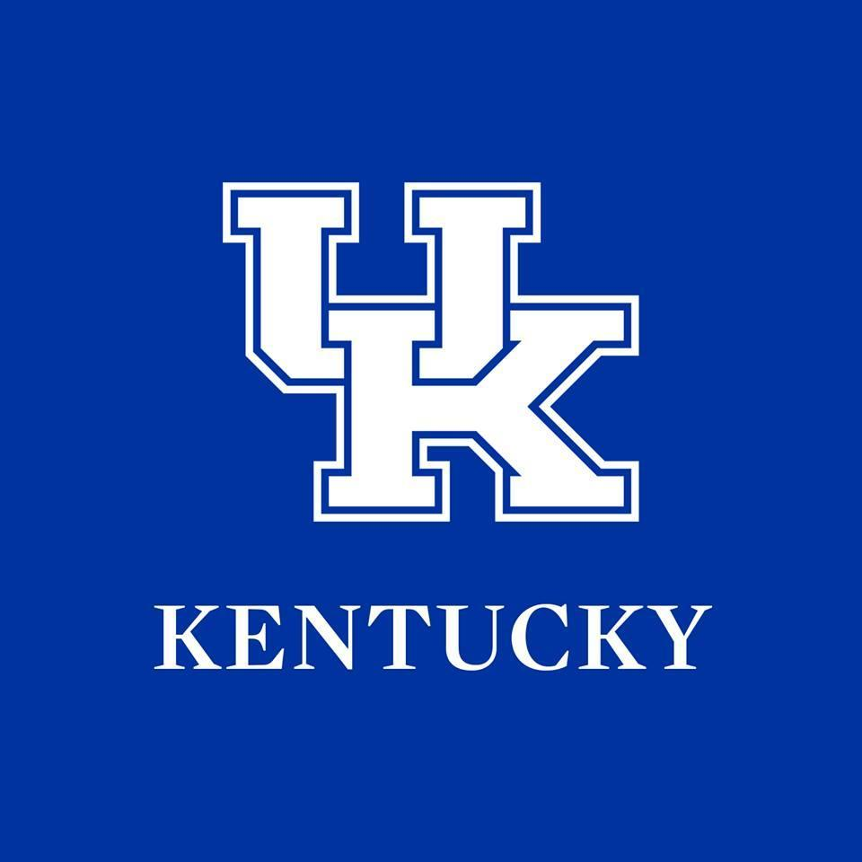 university of kentucky to offer more ag health and safety education