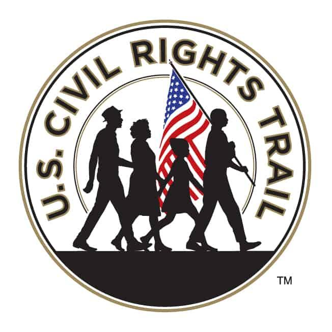 Kentucky Has Three Sites on New US Civil Rights Trail